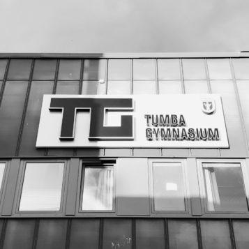 TG – distansstudier för åk2 och åk3 fram till jullovet